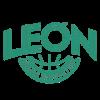 LNBP Abejas logo