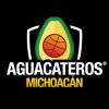 LNBP Aguacateros logo