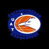 LNBP Correcaminos logo