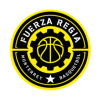 LNBP Fuerza Regia logo