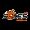 LNBP Soles logo