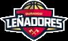LNBP Leñadores logo