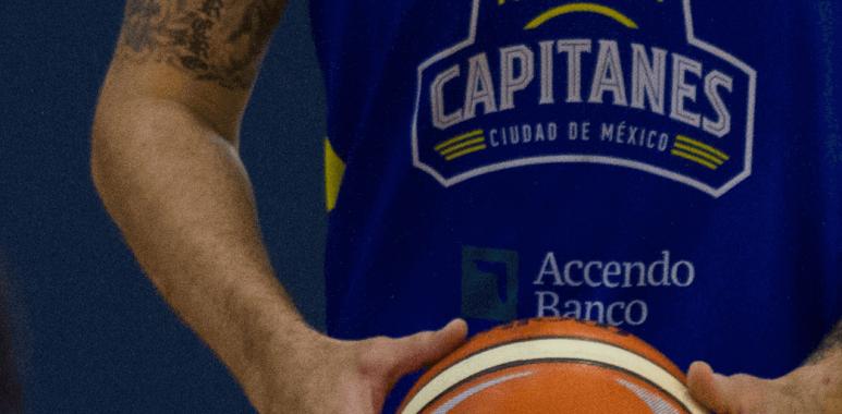 CAPITANES-CDMX-camiseta+balon