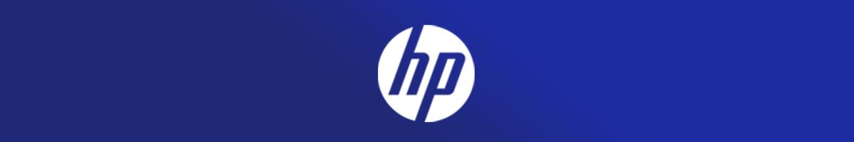 CAPITANES-CDMX-sponsor-HP