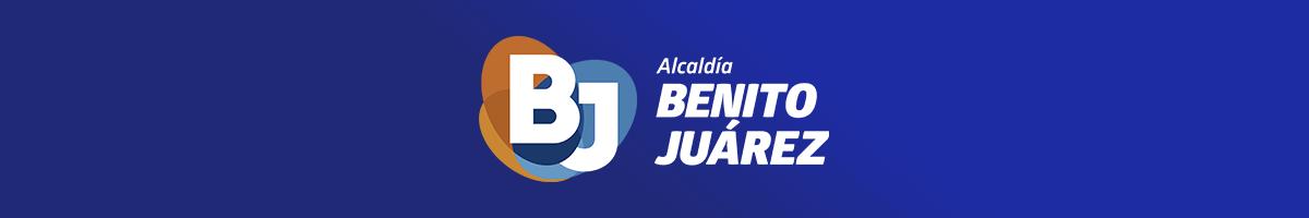 CAPITANES-CDMX-sponsor-benito-juarez