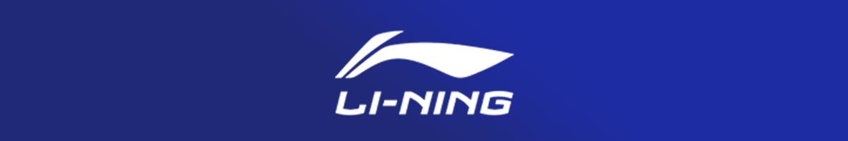 CAPITANES-CDMX-sponsor-lining