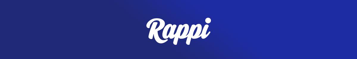 CAPITANES-CDMX-sponsor-rappi