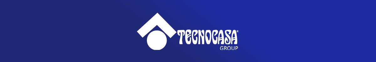 CAPITANES-CDMX-sponsor-tecnocasa