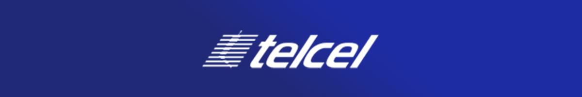 CAPITANES-CDMX-sponsor-telcel