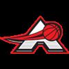 LNBP Astros logo