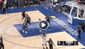 NBA G League International Challenge