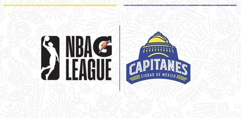 G League temporada 2021-22