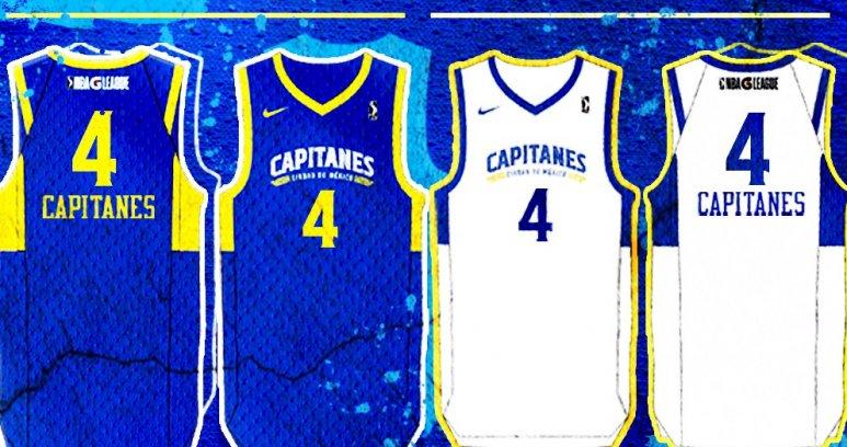 jersey 2021-22